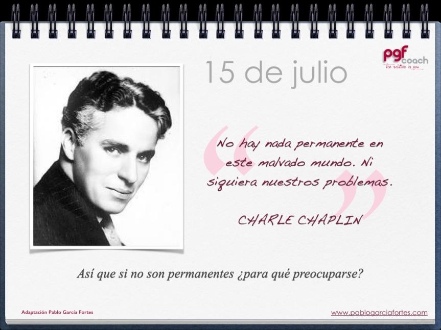 Charles Chalin 016