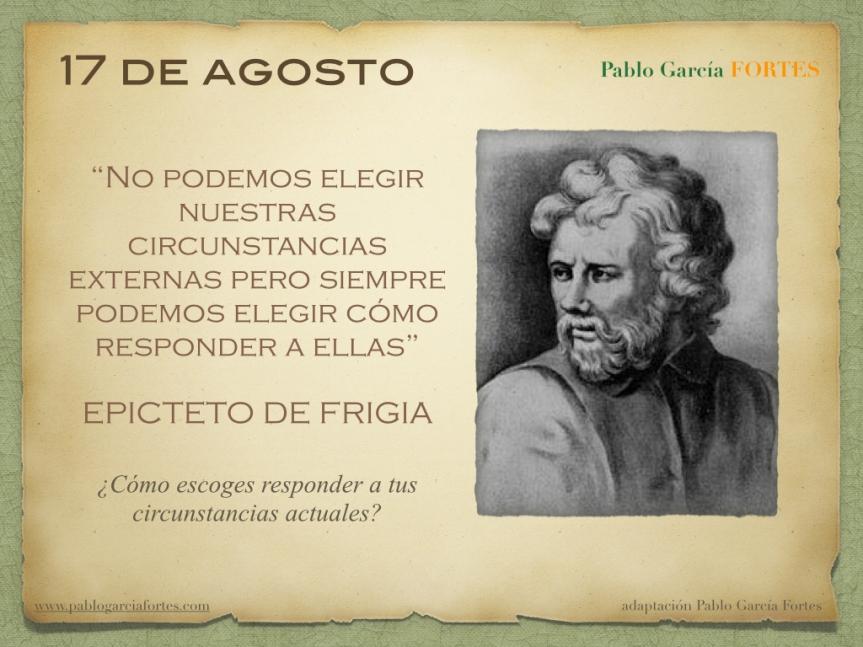 Epicteto 2