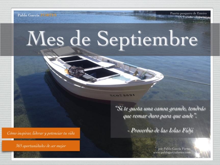 Portada Sept 2017