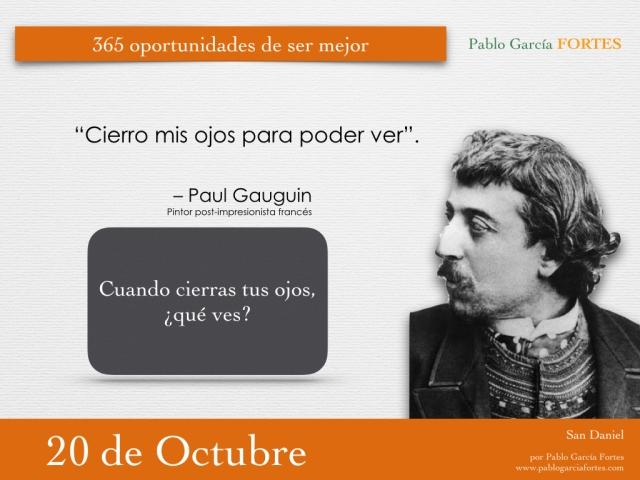 Paul Gaugien.001