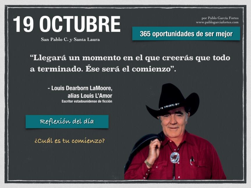 Louis Dearborn LaMoore