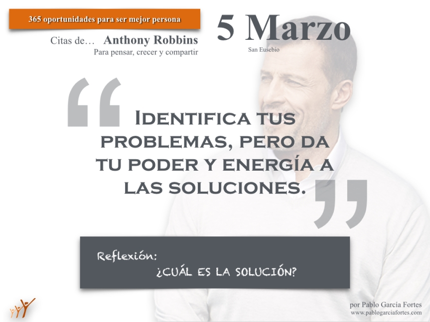 Anthony Robbins.005