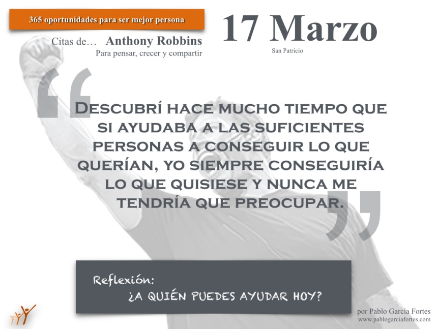 Anthony Robbins.017
