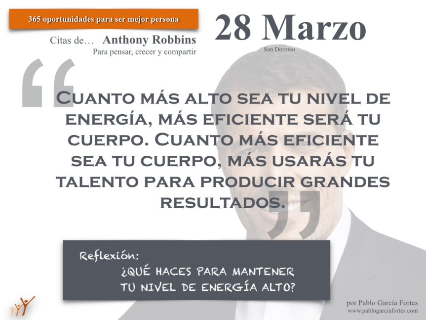 Anthony Robbins.028