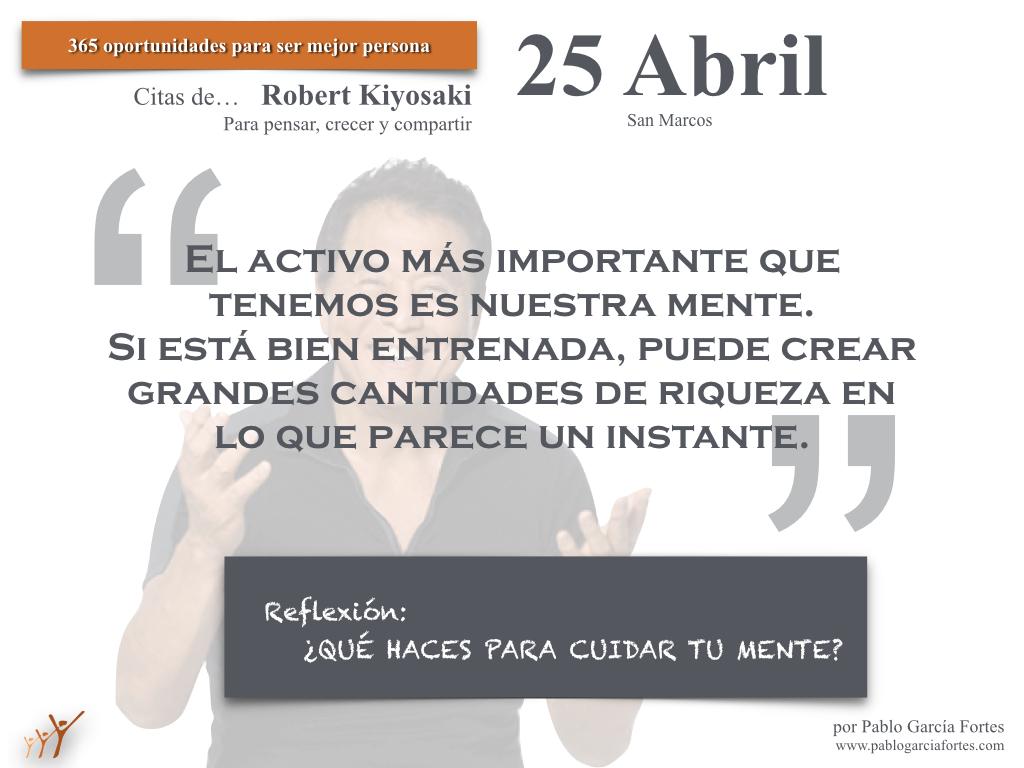 Robert Kiyosaki.025