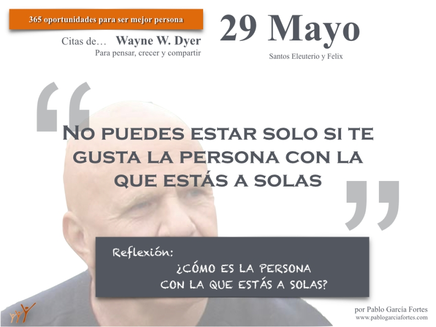 Wayne W. Dyer.029