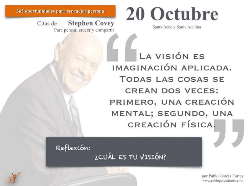 Stephen Covey.020