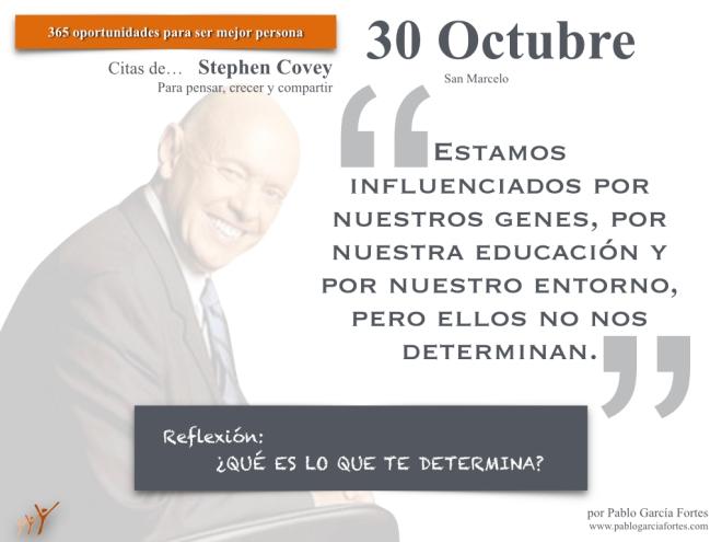 Stephen Covey.030