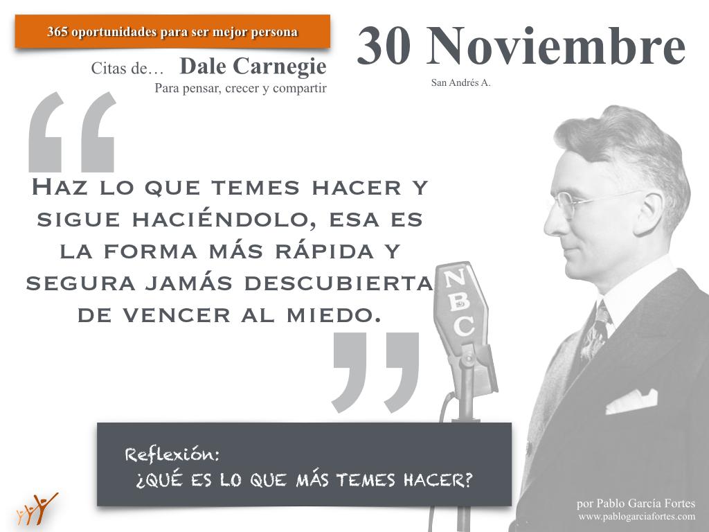 Dale Carnegie.030