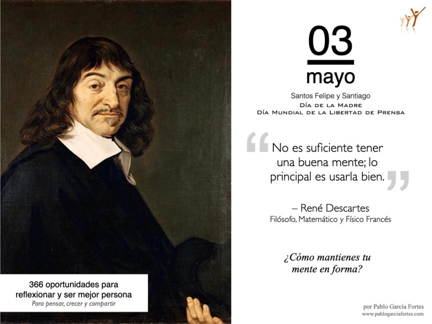 Rene Descartes.003