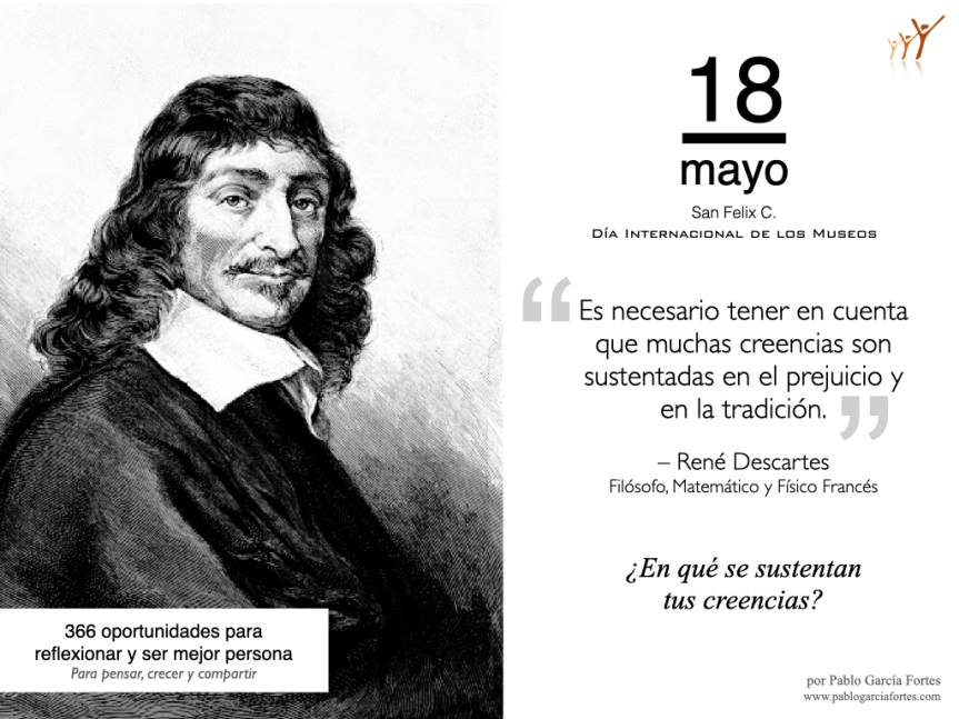 Rene Descartes.018